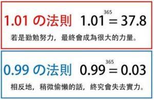 元辰宮 元神宮 1.01